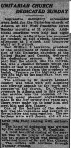 The Atlanta Constitution (Atlanta, Georgia) - Mon, Nov 8, 1915 - Page 7