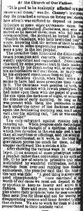 The Atlanta Constitution (Atlanta, Georgia) Mon, Oct 25, 1886  Page 4