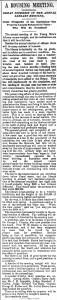 The Atlanta Constitution (Atlanta, Georgia) Tue, May 13, 1890  Page 8