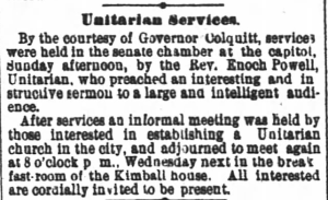 The Atlanta Constitution (Atlanta, Georgia)  Tue, Jan 18, 1881  Page 4