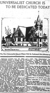 The Atlanta Constitution (Atlanta, Georgia)  Sun, Jul 15, 1900 · Page 21