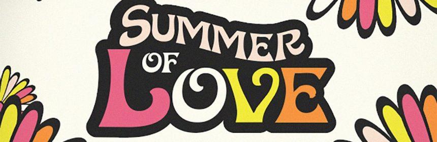 summer of love concert at northwest uu